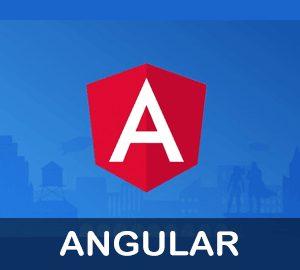 angular js-angular2-angular4-classes in pune