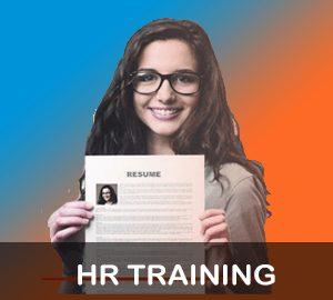 HR Training in Pune