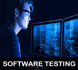 Software-testing-classes in pune