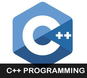 c++ programming classes in pune