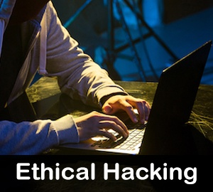 Ethical hacking Classes pune