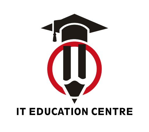 IT Education Centre